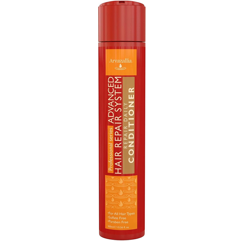 Arvazallia Advanced Hair Repair