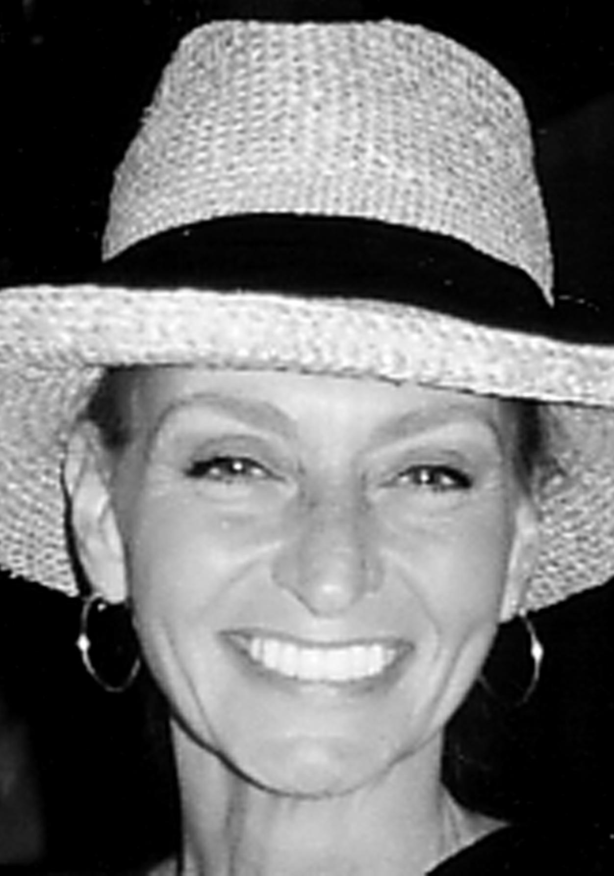 Helen Weiss Heinsohn