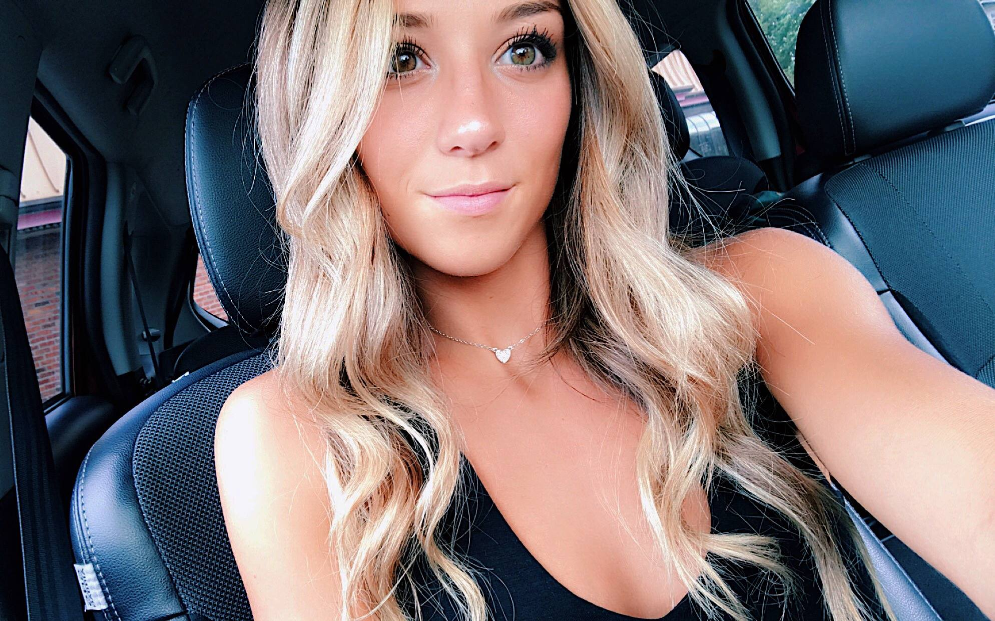 Jenna Miller