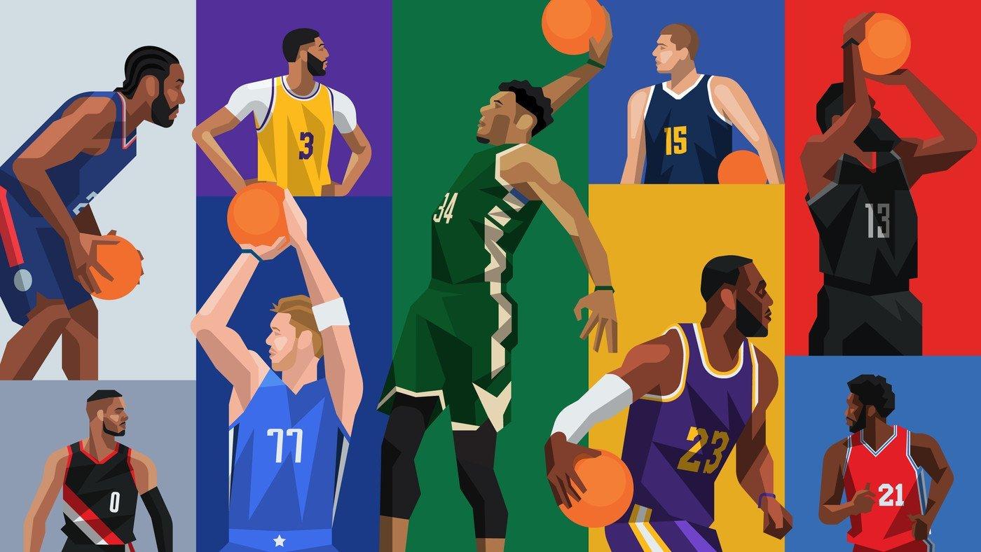 NBA2021predictions