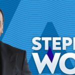 stephen a smith net worth