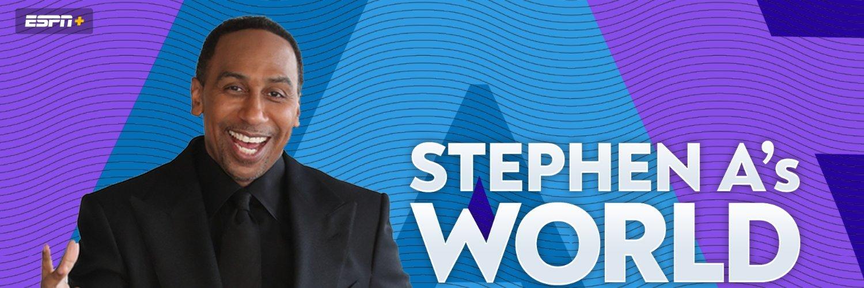 stephen a smith net worth