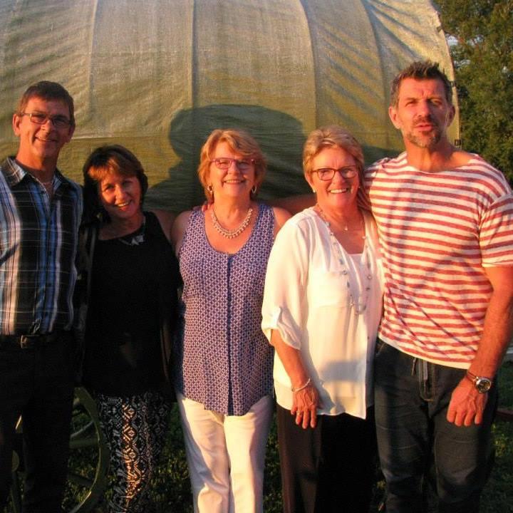 Marc Bergevin wife,Marc Bergevin girlfriend,Linda Lapointe,Ruth Bergevin,Brigitte Tétreault
