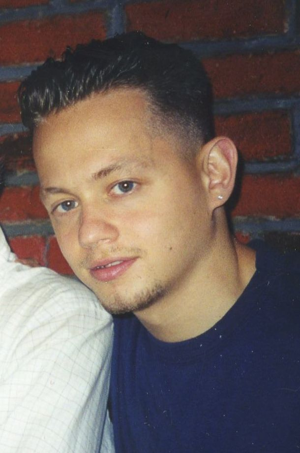 Sam Kellerman